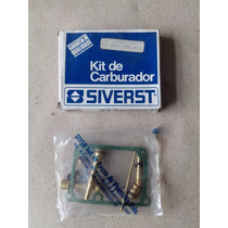 Kit Reparo Do Carburador Para Yamaha Rd 350
