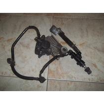 Kit De Freio Moto Cb300 E Twister ( Traseiro )