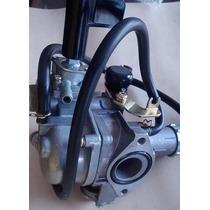 Carburador Keihin Biz125 Original