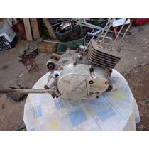 Motor Para Moto Hyosung 125cc