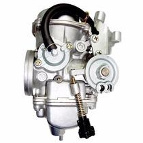 Carburador Tornado Xr 250 Todas Marca Scud Cod 10090003