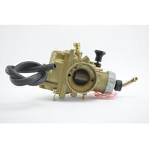 Carburador Yamaha Dt 180 Marca: Audax