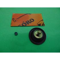 Valvula Compensadora Cb400 Cb450 Meteor 16048-429-671