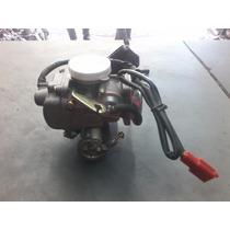 Carburador Dafra Laser 150 Completo