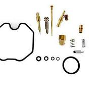 Reparo Carburador Pop100 07-10