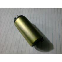 Refil Bomba De Combustivel Titan 150 09/10 Gasolina - Nova