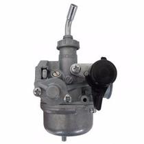 Carburador Scud Pop100 Cod 012731 Gpmotoparts