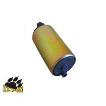 Bomba De Gasolina ( Combustível) Titan 150 09/10 - Refil