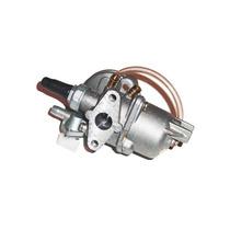 Carburador Mini Motos 49cc 2 Tempos, Carburador 50cc