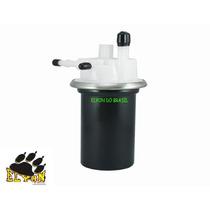 Bomba De Gasolina (combustível) Honda Bros 150 Mix / Flex