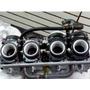 Carburador De Hornet Cb600 Cbr600f Original