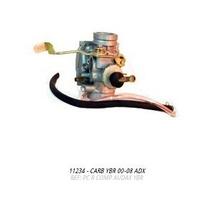 Carburador Ybr 2000 A 2008
