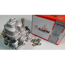 Carburador Cg 150 Sport Completo