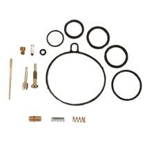 Kit Reparo Carburador Honda C100 Dream - Marca Gp
