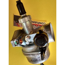 Carburador Pop 100 Original Keihin