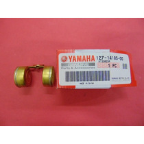 Boia Do Carburador Rd50 Rd75 Yamaha Original