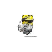 Carburador Completo Gp Cg 125 /1981 - Ml 125 /81