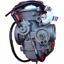 Carburador Falcon Nxr 400 1999 Á 2007 1ª Linha Kga 20212