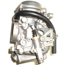Carburador Completo V-blade Novo Sundown Mikuni Original