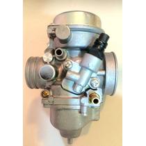 Carburador Cg Titan 150 Sport