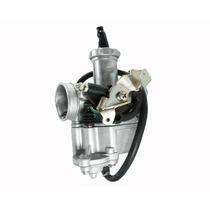 Carburador Completo Cg / Today / Titan 125 1983 Á 2001 Eco