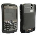 Carcaça Completa Blackberry 8310 - Preta