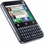 Carcaça Motorola Mb502 Roxo Escuro