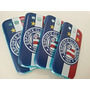 Capa Case Time Bahia Samsung Galaxy S3 I9300