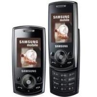 Carcaça Samsung J700 Preta