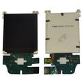 Lcd Display Sony Ericsson K750 / W800 +garantia Frete Gratis
