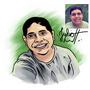 Caricatura Digital, Presente Criativo Personalizado