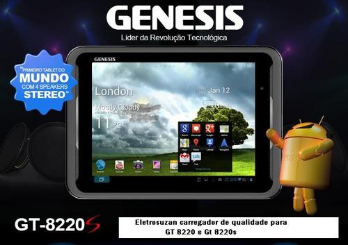 El juego de las imagenes-http://mlb-s2-p.mlstatic.com/carregador-fonte-para-tablet-genesis-gt-8220-8723-MLB20007654566_112013-O.jpg