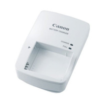 Carregador Canon Cb-2lye Para Nb-6l Ixus 85 Is 95 200 300 Hs