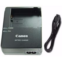 Carregador Canon T2i T3i T4i T5i