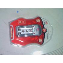 Carregador Mox Mod. 836 Auto Stop Bivolt Bateria 9v, Pilha