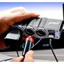 Multi Carregador Com Usb P/ Gps,celular,mp3 Player,tablets