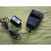 Carregador Base Telefone Sem Fio Celular Antigo - Motorola