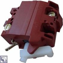 Interruptor Chave Liga Deslig Esmerilhadeira Gws 7-115 Bosch