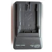 Carregador Ag-dvc80 Ag-dvc80p Ag-dvc180 Ag-dvc180a Panasonic