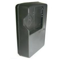 Carregador Np-bn1 P/ Camera Sony Dsc-w320 W310 W330 W360