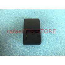 Carregador Sony Bc-vh1 Para Np-fh50 Sony Dsc-hx1 Original
