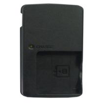 Carregador Bg1 De Tomada Bateria Sony Cyber-shot Dsc-w80