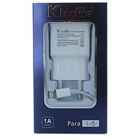Carregador Original Para Iphone5 5s 5c Envio Imediato