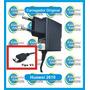 Carregador Original Huawei 2610 Claro Fixo Embratel Livre