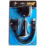 Carregador Universal Celular 14 Em 1 Usb - Bivolt - Iphone..