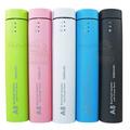 4 Em 1 - Power Bank Caixa De Som Bluetooth Apoio Celular