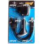 Carregador Universal Parede Veicular Usb 14 In 1 Psp Ipod!!