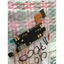 Cabo Flex Conector Carga Galaxy N7000 I9220