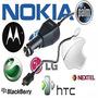 Carregador Veicular Usb Samsung Motorola Lg Tablet Celular