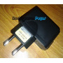 Carregador Celular Original* Sti Crb-03 5v=500ma